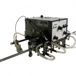 Spiess Feeder Head 1